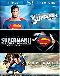 superman return full movie in hindi download 480p