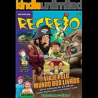 Revista Recreio - Edição 937