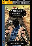 Ponni's Beloved: An English Translation Of Kalki Krishnamurthy's Ponniyin Selvan