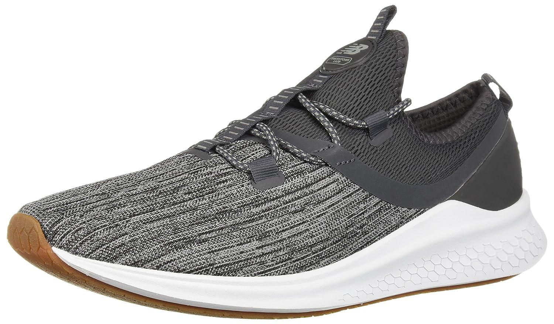 New Balance Men s Fresh Foam Lazr V1 Running Shoe