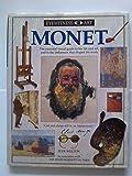 Monet (eyewitness)