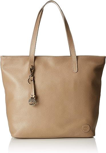 Surgir Campaña atractivo  Timberland NEWBURYPORT Drawstring Bag, 36 cm, 15 liters, Beige (Taupe):  Amazon.co.uk: Shoes & Bags