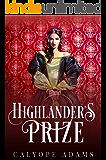 Highlander's Prize