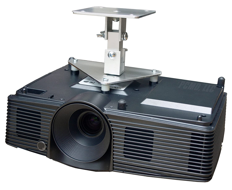 プロジェクタ天井マウントfor Canon lx-mu500 lx-mw500   B01GFET84S