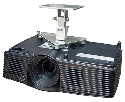 epson 1060 projector