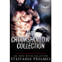 The Crookshollow Collection: 6 hot paranormal romance reads (Crookshollow Gothic Romance)