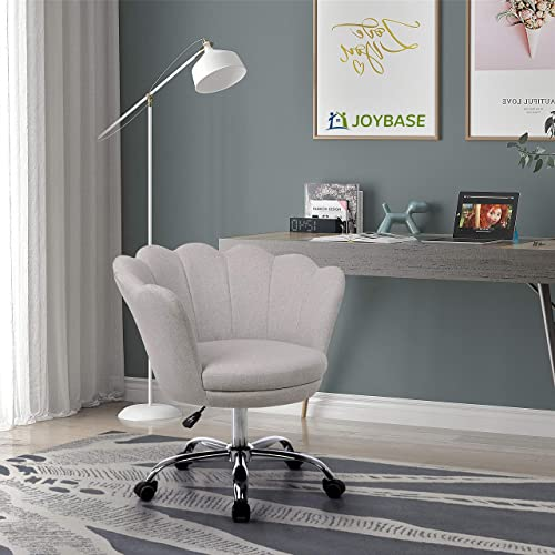 JOYBASE Home Office Chair