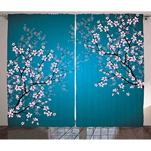Japanese Window Treatments Amazon Com