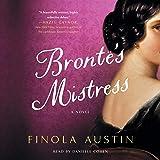 Bronte's Mistress: A Novel