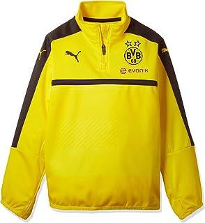 Allenamento Borussia Dortmund acquisto