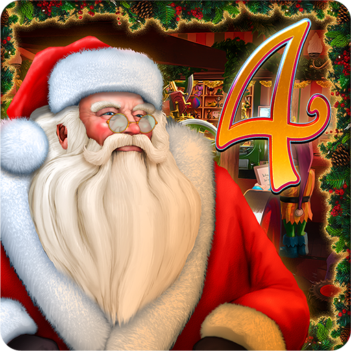 - Christmas Wonderland 4