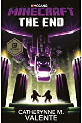 Minecraft: The End Kindle Edition