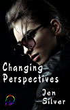 Changing Perspectives