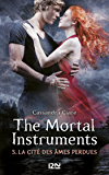 The Mortal Instruments - tome 5