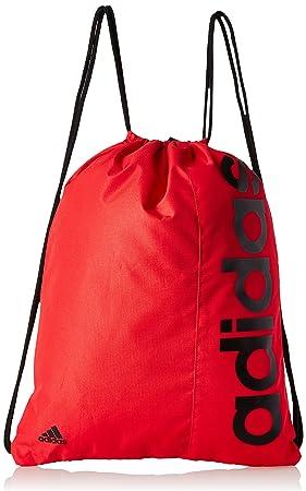 adidas Lin Per Gymbag - Sport Bag 9d583e469aa6d