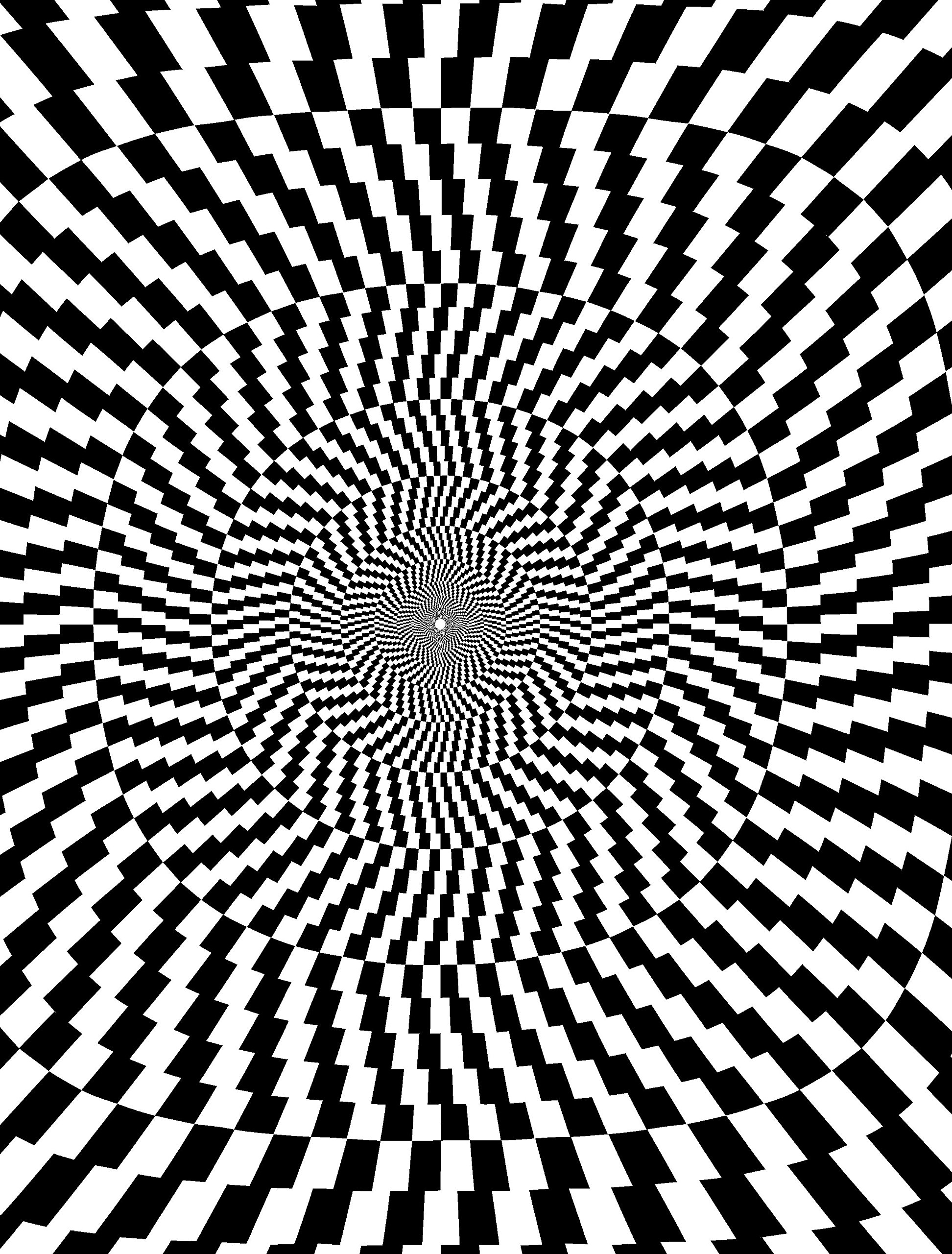 amazon com just add color optical illusions 9781438006123