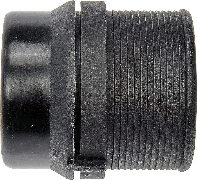 Dorman 800-275 HVAC Heater Hose Connector