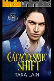 Cataclysmic Shift (The Aloysius Tales Book 3)