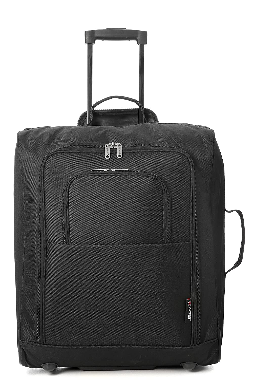 British airways hand luggage cabin set large 56x45x25cm for 56 45 25 cabin bag