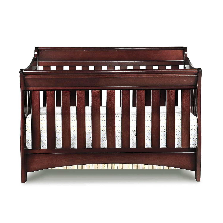 Delta Children Bentley S Series: The Best and Safest Baby Crib