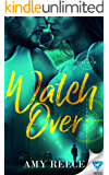 Watch Over (The DeLuca Family Book 1)