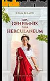 Das Geheimnis von Herculaneum