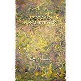 Dzogchen Nonmeditation (Dzogchen Teaching Series)
