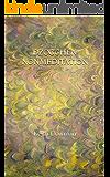 Dzogchen Nonmeditation (Dzogchen Teaching Series Book 1)