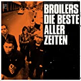 "Die Beste aller Zeiten (Limitierte 7"" Vinyl) [Vinyl Maxi-Single]"