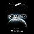 Nemesis: Starfire Angels: Revelations Book 3