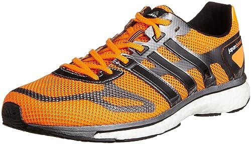 adidas Adizero Adios Boost Zapatillas de Running, Color