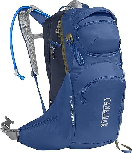 CamelBak Fourteener 24 Hydration Pack, 100oz