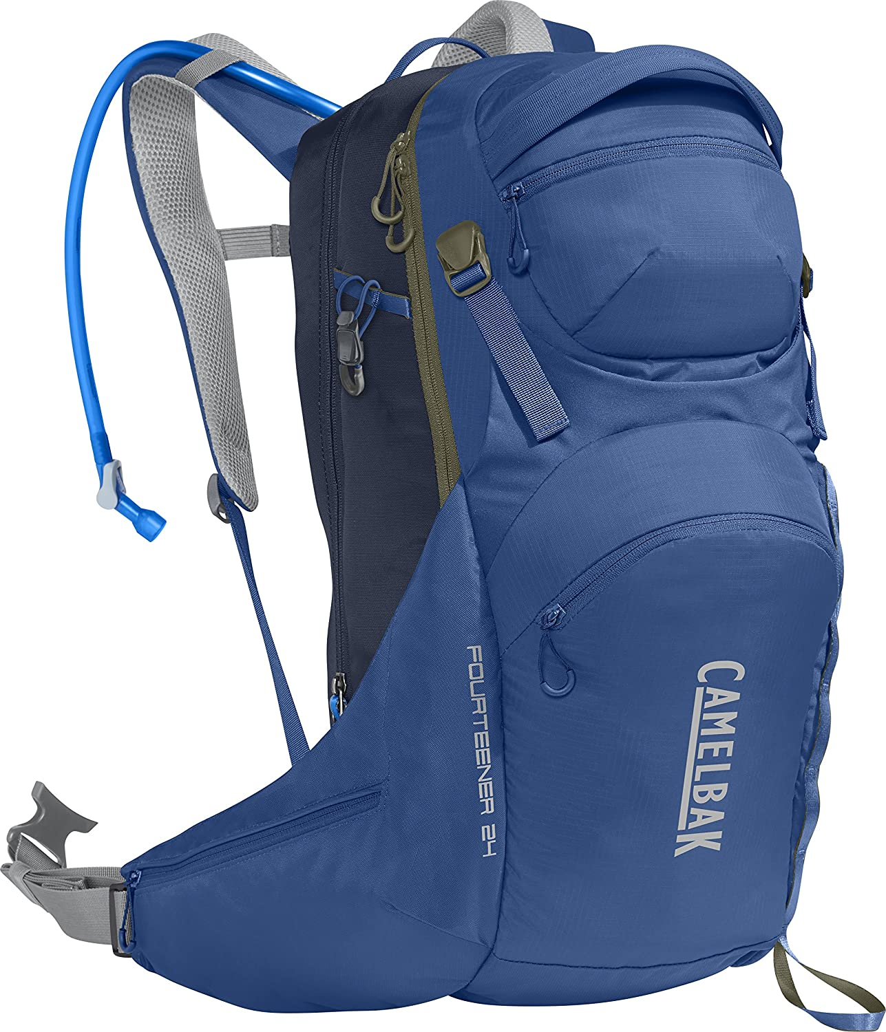 CamelBak Fourteener Black Friday Deals 2019