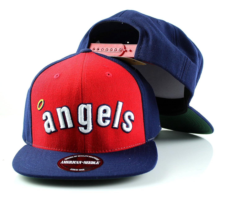 73a58779ea1 wholesale san francisco giants hat camo amazon f236e c64b5