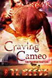 Craving Cameo: The Pullman Shifters (ROAR)