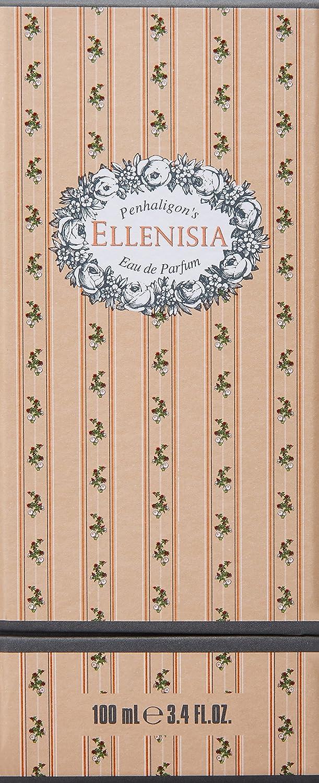 Penhaligon s Ellenisia Eau de Parfum, 3.4 fl. oz