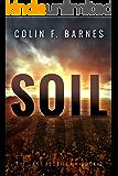Soil (The Last Flotilla Book 2)