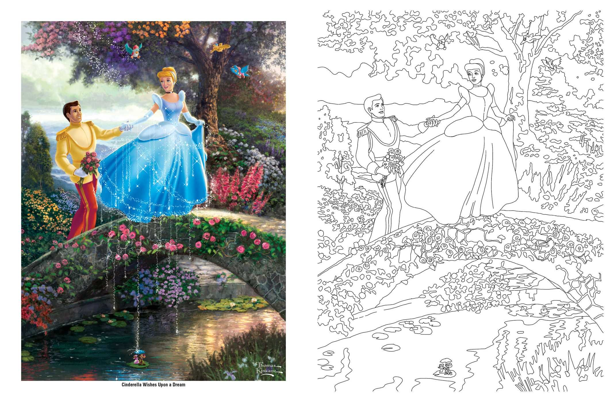 Walt Disney Coloring Books in 2020 | Disney coloring pages, Disney ... | 1399x2136
