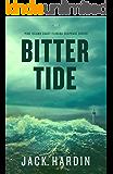 Bitter Tide: An Ellie O'Conner Novel (Pine Island Coast Florida Suspense Series Book 3)