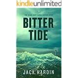 Bitter Tide (Ellie O'Conner Book 3)