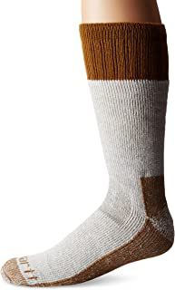product image for Carhartt Men's Cold Weather Boot Sock