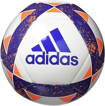 715e60cc70a05 adidas Starlancer V Balón