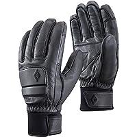 Black Diamond Women's Spark Warm and Weatherproof Gloves