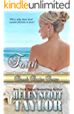 Faith (Beach Brides Book 11)