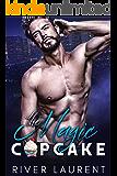 The Magic Cupcake