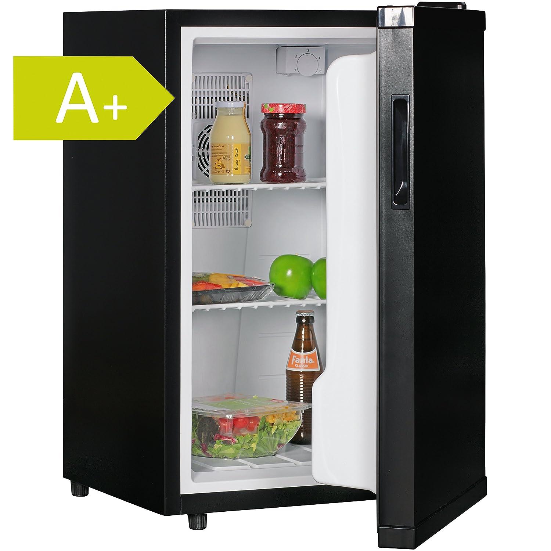 Kühlschränke   Amazon.de