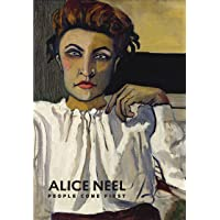 Alice Neel – People Come First