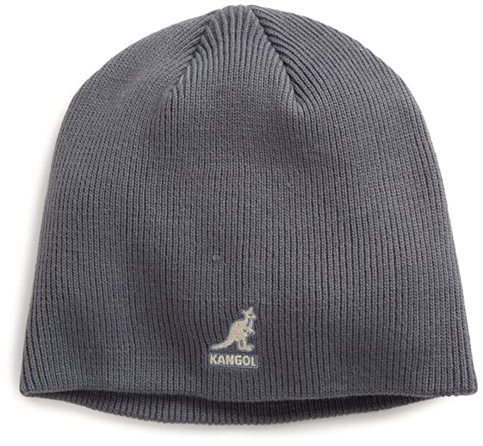 Kangol Men s Cuff Less Pull On 5841322b7f0c