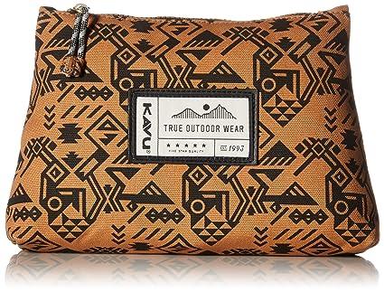 Kavu Gearhart (Pineapple Sun) Bags AP648YZrw