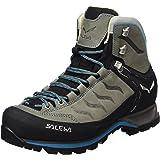 Salewa Mountain Trainer Mid L Alpine Approach Shoe